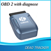 New new products obd gps gprs vehicle tracker