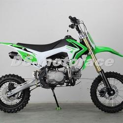 150cc for honda dirt bike with good performance