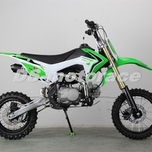 150cc for honda dirt bike with good performance
