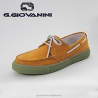 P brand famous design high heel shoes men india men no laces casual shoes men canvas shoes
