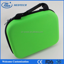 OP China supplier wholesale CE ISO certificate FDA approved promotional online shop disaster kit