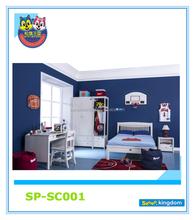 Kids Single Beds Furniture Buy Bedroom Furniture Online