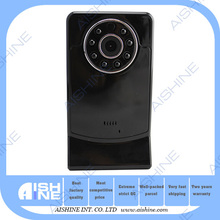 full 1080p wifi cctv wireless camera antenna/wifi cctv network camera/home security camera
