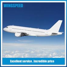 Efficiency competitive air freight cargos shipping to riyadh