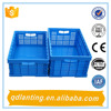 600*400mm buy milk crates cheap storage boxes plastic