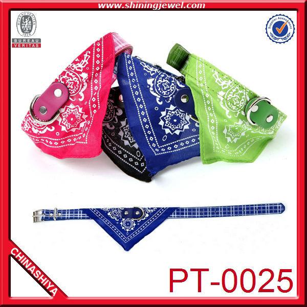 2015 Wholesale Adjustable Dog Collar cheap collar, nylon dog collar,wholesale dog collar