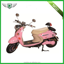 Cheap moped, electric scooter import, two seater electric scooter for sale