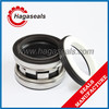 Top Quality Latest Edition Factory Price good mechanical seal
