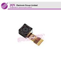 big camera flex cable for Samsung Galaxy s3 mini I8190