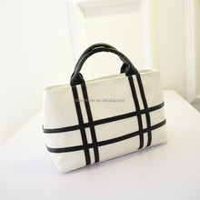 Ladies Bag Manufacturers Famous Designer Woman Fashion Handbag
