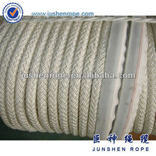polypropylene ships boat mooring rope, mooring rope for ship