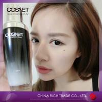 lulanjina balsam pear lulanjina water protein elastic whitening korea whitening cream