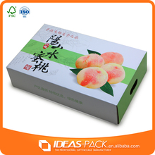 eco friendly bags for food packaging
