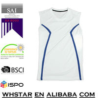 basketball jersey white and blue