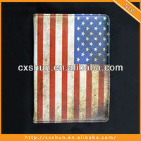 American Flag Protective Case For Amazon kindle Fire HD 7 Case