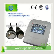 Promotion!!! best selling slimming machine Salon used newest body slimming machine