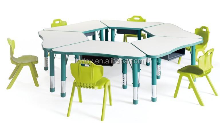 Muebles de madera para jardines infantiles imagui for Mobiliario jardin madera
