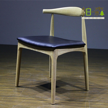 modern commerical hotel restaurant wood dining chair nerd chair plywood chair modern design livingroom chair Y8095-Y10
