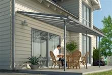patio canopy pergola gazebo school canopies walkway cover shelter carport