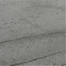 XF1 Increased the strength of cement base layer below Ground Roughing treating agent water-based