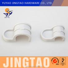 china supplier auto fastener plastic clips