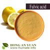 free samples Fertilizer amino acid china product fulvic acid