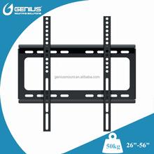 wholesale alibaba removable vesa tv wall mount