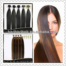 cheap Brazilian,aaaaa cheap raw unprocessed brazilian virgin hair,top grade gs 100% virgin brazilian wholesale hair