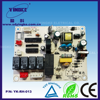 Smart Household Cooker hood Range Hood PCB Circuit