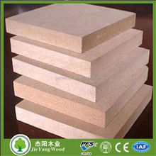furniture mdf board