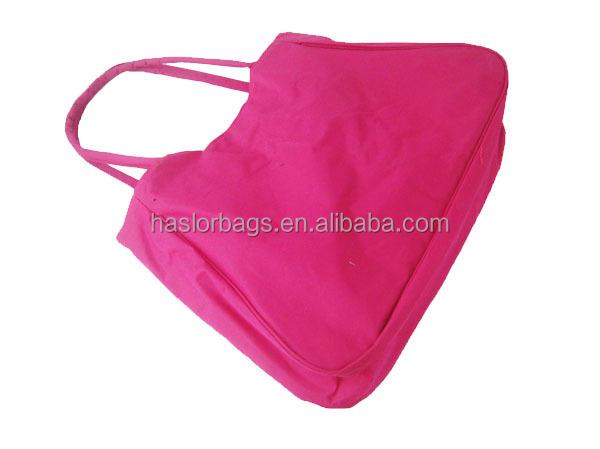 2015 gros magnifiquement imprimé customTote sac