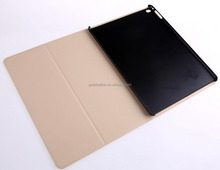 Ultra thin Shiny Star Pattern Leather PU Case For iPad Air 2
