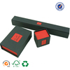 /product-gs/u-color-made-customized-small-jewelry-box-jewelry-boxes-set-1604030242.html