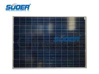 suoer polycrystalline cell panel 200w 18v solar cell module polycrystalline silicon solar cell price