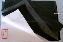 Fabric Lining