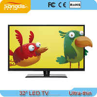 hot!!!32 inch used lcd tv panels,led tv display panel for sale