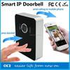 ATZ 2015 China wholesale home security Network Doorbell wifi doorbell camera