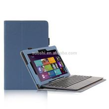 guangzhou 10 inch tablet pc silicone case for ASUS Transformer Book T100(ASUS T100TA)