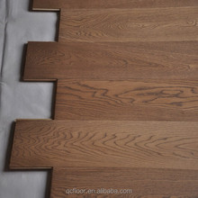 High quality wooden floorings prices for wholesale