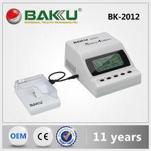 Baku Most Popular Hot Quality Competitive Price Comfortable Design Test Transistor Digital Multimeter