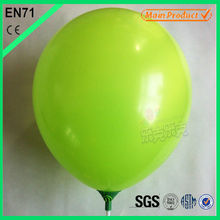 Biodegradable Latex(Imported from Thailand) Wedding Balloons Centerpiece Event & Party Latex Balloons