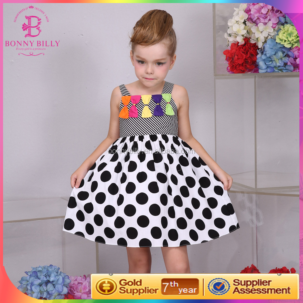 Clothing Wholesale For Boutique