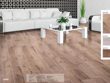 12mm laminate flooring stair treads
