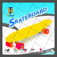 penni board deck, penni board for sale, different size penny boards EN71 & ASTMF963 approved