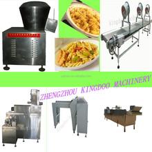 Factory Produced Spaghetti/Macaroni/Pasta Production Line
