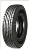 china extra-depth truck tire