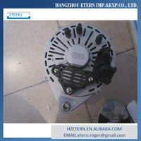 Best quality reasonable price Alternator And Starter Cores