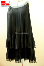 Used clothes Wedding Gown/ Formal Dress