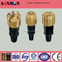 New productdrilling Bit Hole of bits types For Oilfield Equipment china alibaba