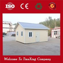 cheap and good design container houses container prefabricated houses